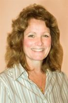 Patricia A Shaw - Excell.Net Website Developer